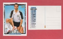 Germany Markus Babbel Bayern Munich (pc)